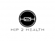 HIP 2 HEALTH Coupons and Promo Code